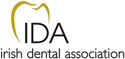 We are a member of Irish Dental Association