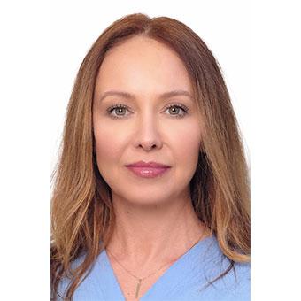 Dr. Romana Czemko